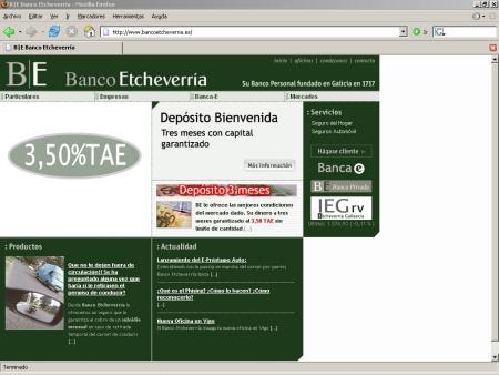 hipoteca credito vivienda banco ciudad: