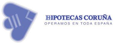 Hipotecas Préstamos Refinanciaciones en La Coruña